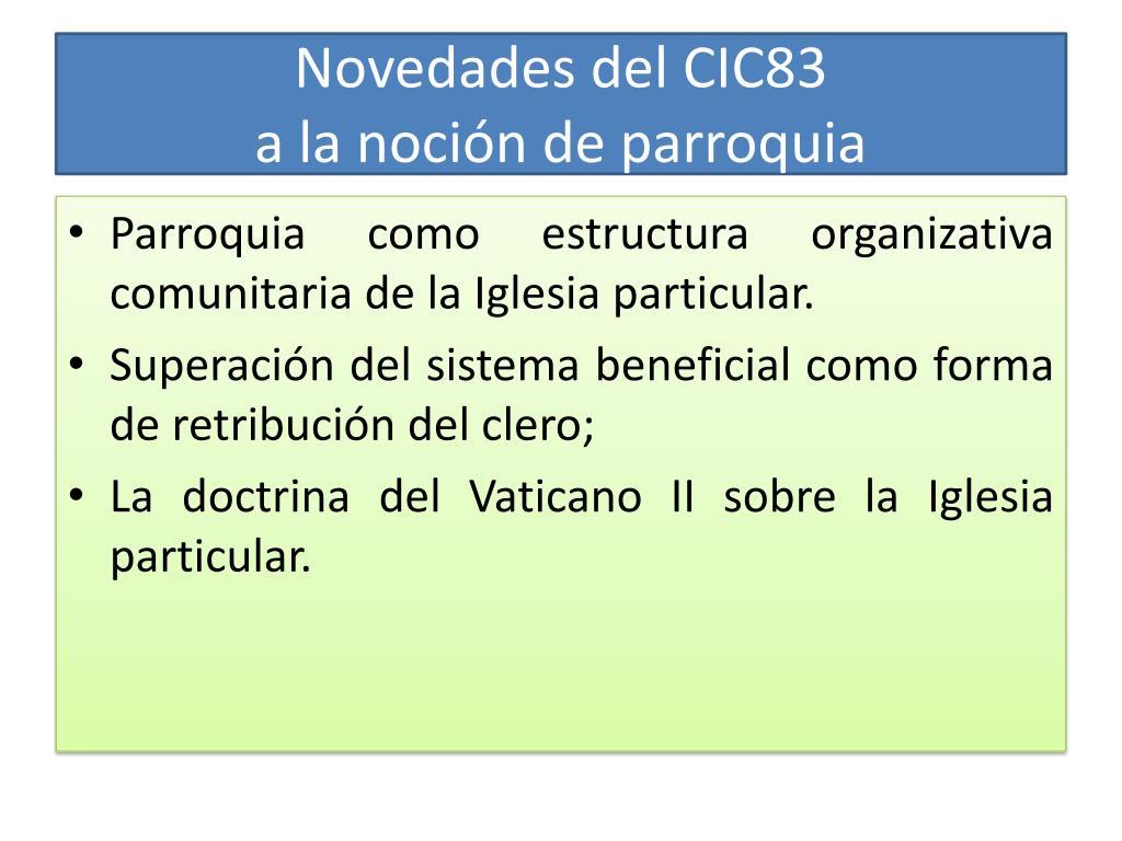 Ppt Asociación Peruana De Canonistas Powerpoint