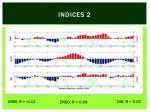 indices 2