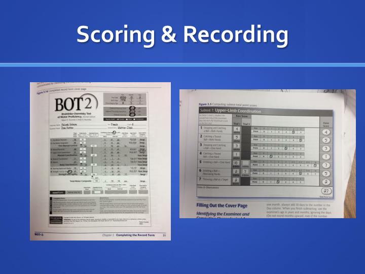Ppt Bot 2 Gross Motor Powerpoint Presentation Id 2190037