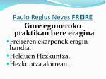 paulo reglus neves freire2