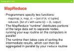mapreduce1