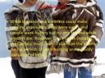 inuit society