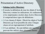 pr sentation d active directory2