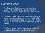 supreme court10