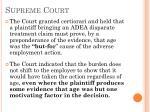 supreme court8
