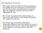 supreme court9