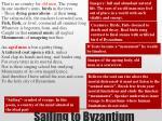 sailing to byzantium1