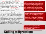 sailing to byzantium2
