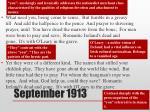 september 19131