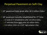 perpetual pavement on soft clay2