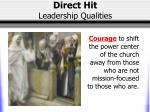 direct hit leadership qualities1