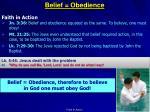 belief obedience3