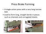 press brake forming1