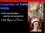 committee of public safety4