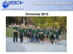 rapport du responsable juniors4
