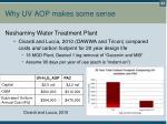 why uv aop makes some sense2