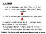 fatima fibrillazione atriale ictus e management in acuto9