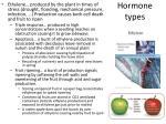 hormone types3