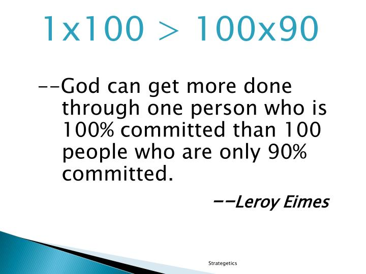 1x100 > 100x90