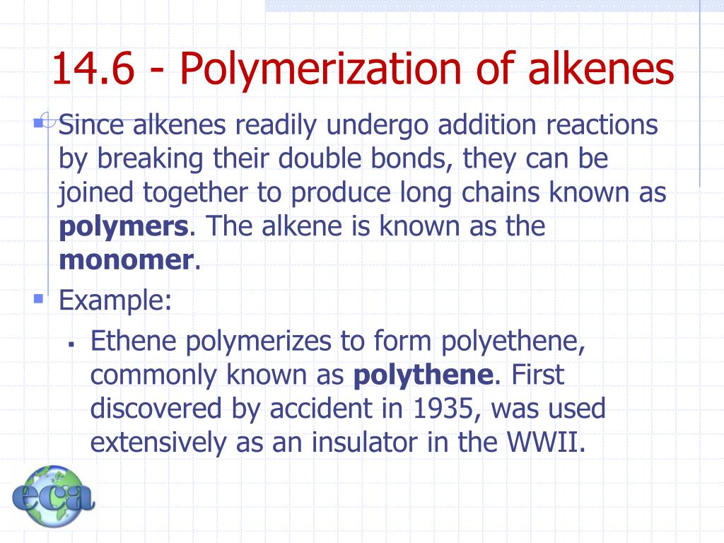 Ppt Organic Chemistry Chapter 14 Powerpoint Presentation