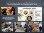 washoku wa del giappone shoku alimentazione patrimonio immateriale dell umanit unesco 2010