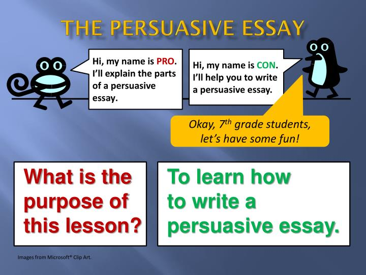 Cheap personal essay editing service online
