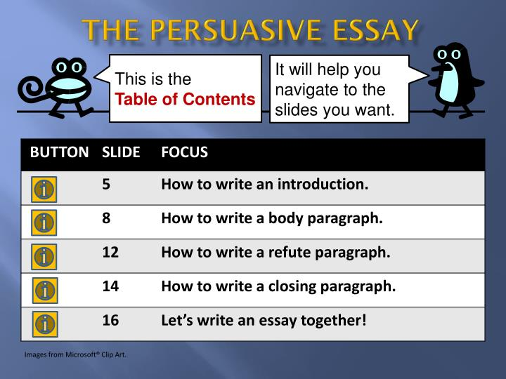 size zero persuasive essay Persuasive/discursive essay  size zero, animal testing etc persuasive writing,  is that okay for a topic for a persuasive essay.