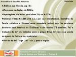 bibliologia10