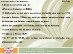 bibliologia11