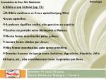 bibliologia12