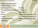 bibliologia13