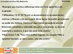 bibliologia14