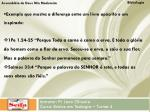 bibliologia15