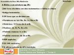 bibliologia17