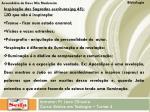 bibliologia22