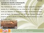 bibliologia25