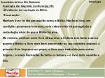 bibliologia26