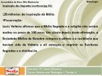 bibliologia28
