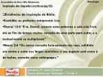 bibliologia30