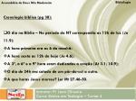 bibliologia34