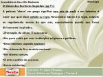 bibliologia36