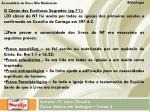 bibliologia38