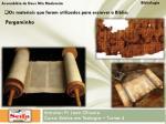 bibliologia5