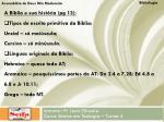 bibliologia6