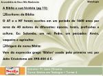 bibliologia7