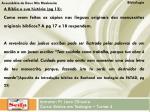 bibliologia9