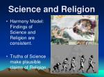 science and religion3