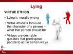 lying2