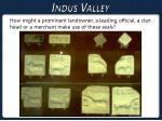 indus valley3