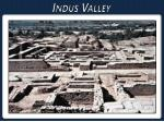 indus valley4